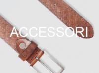 accessori-categoria1