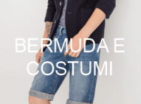 bermuda-categoria