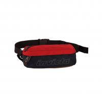MARSUPIO-WAIST-BAG