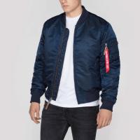 alpha-industries-ma-1-vf-59-flight-jacket-repl-blu-14