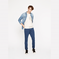 blackburn-chino-pepe-jeans