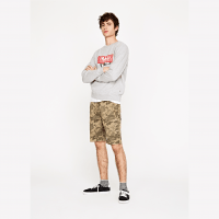 boston-short-pepe-jeans