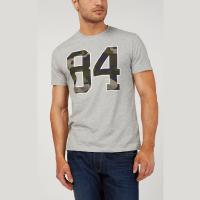 stini-t-shirt-gas7