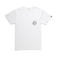 tee-logo-white