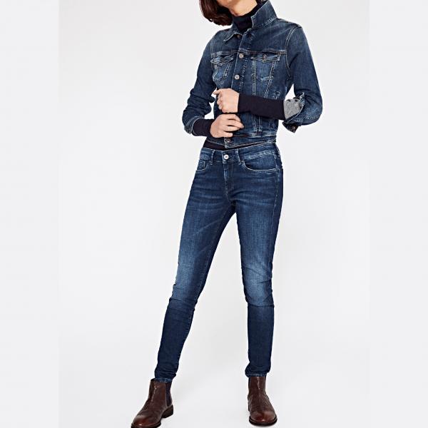pixie-jeans-pepe-london-skinny