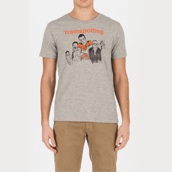 t-shirt-vintage-55-trainspotting