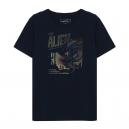 The Alien T-shirt