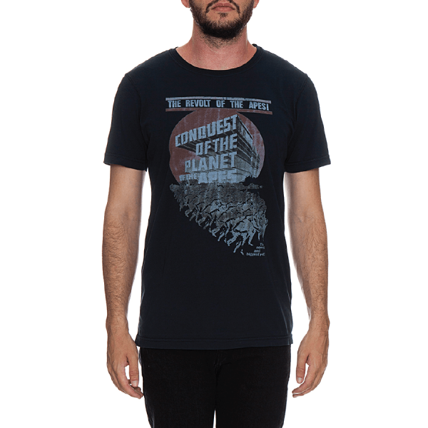vintage55-planet-off-the-apes-tee-2.png