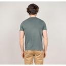T-shirt Knight Rider Vintage55