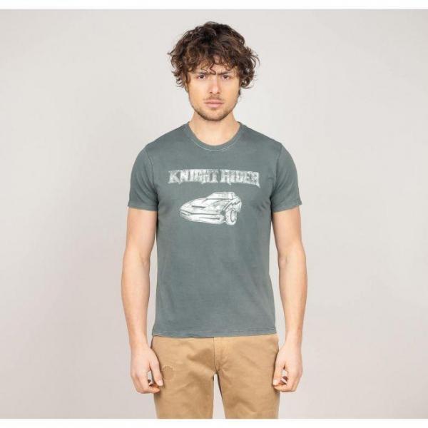 t-shirt-knight-rider-vintage55