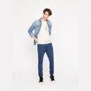 Blackburn Pepe Jeans