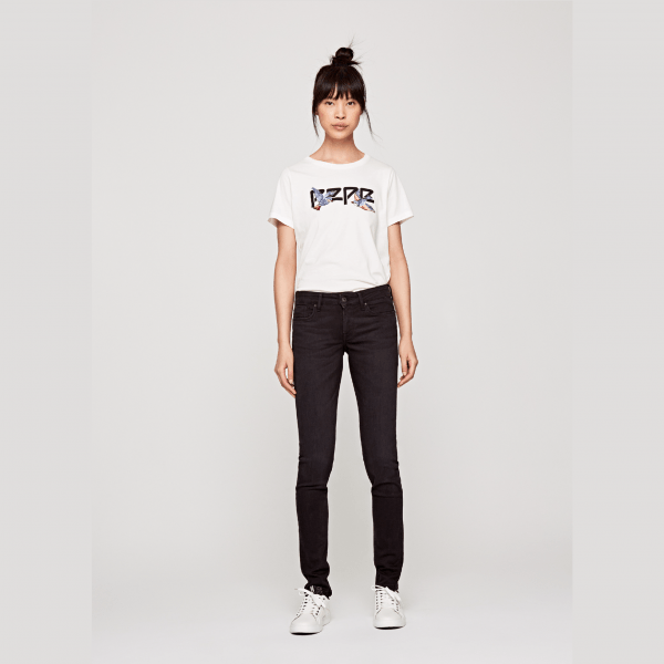 soho-black-pepe-jeans.png