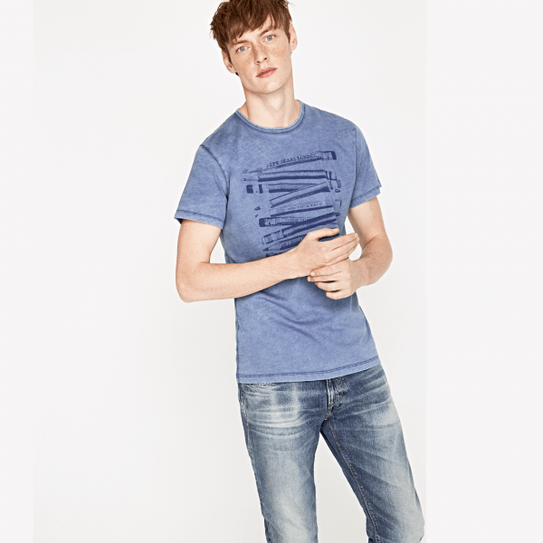 t-shirt-allori-blu-pepe.png