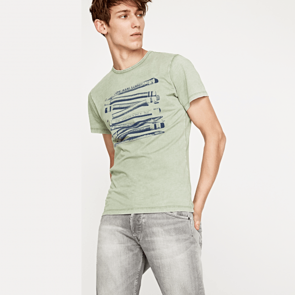 t-shirt-allori-blu-pepe.png_product_product_product_product