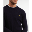 Maglione Lyle and Scott