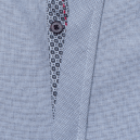 Shirt Mosca A. Lamura