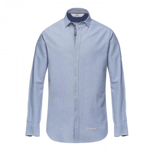 camicia-berlino-alessandro-lamura7.png_product