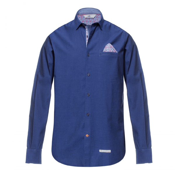 camicia-berlino-alessandro-lamura7.png_product_product_product