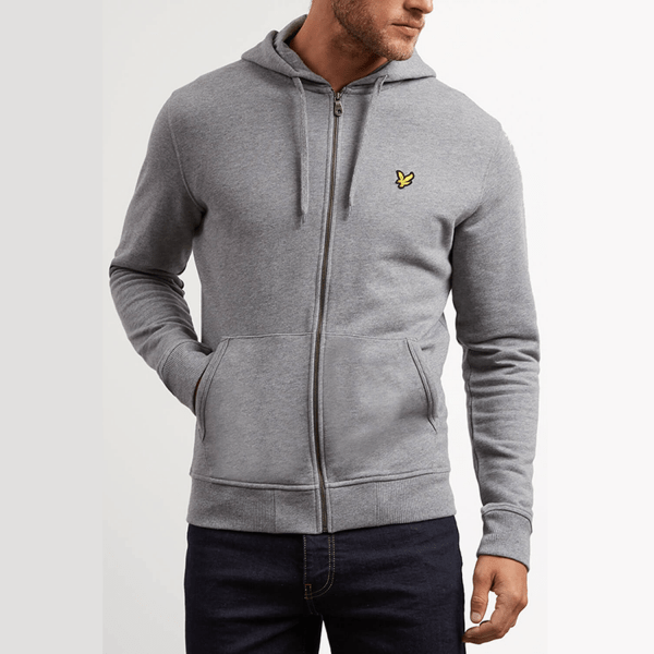 ZIP-THROUGH-HOODIE.png_product_product_product_product