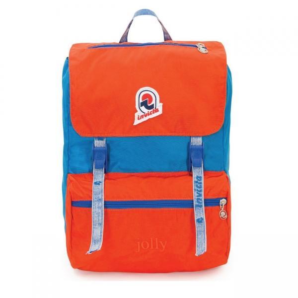 jolly_vintage-blu_orange_1.jpg