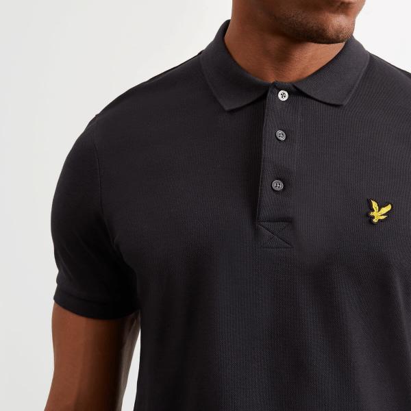 Plain-Polo-Shirt-Blu-Short.png_product
