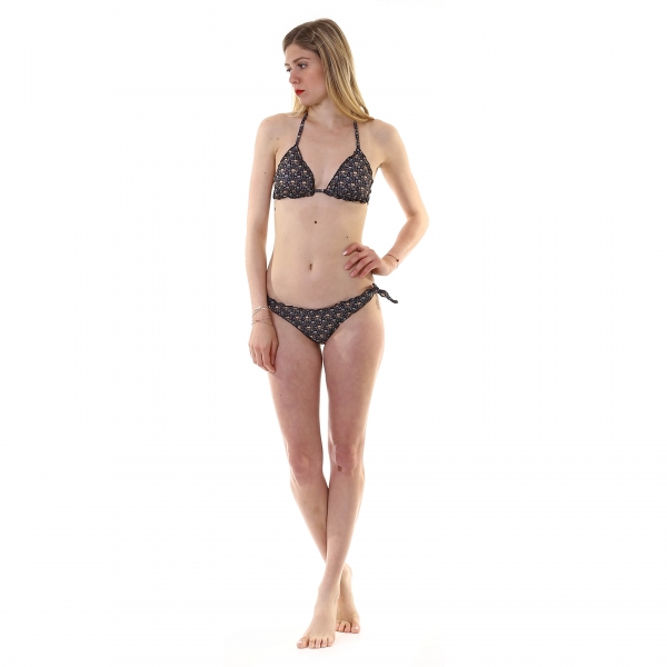 homeward-bikini-fascia-homeward-355332.jpg_product_product_product_product_product_product