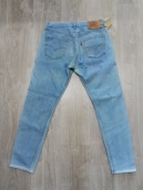 Levi's 501 Vintage Taglia 34
